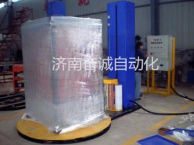 FC1650FP防爆型缠绕包装机.jpg